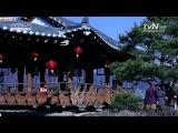 Мужчина королевы Ин Хён / Queen In Hyun's Man - 2 серия (русские субтитры)